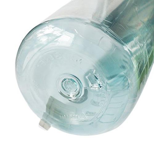 Nalgene Wide BPA-Free Water 32-Ounces