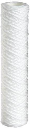 Pentek WP-30 String-Wound Polypropylene Filter Cartridge, 9-