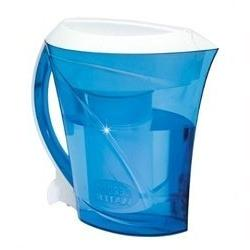 ZeroWater ZD-013 Water Filter Pitcher