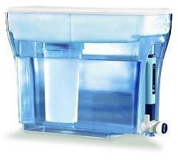 zd 018 refrigerator water filter