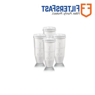 zr 006 replacement water filter cartridges 4