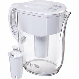Brita Large 10 Cup Everyday Water Pitcher with Filter - BPA