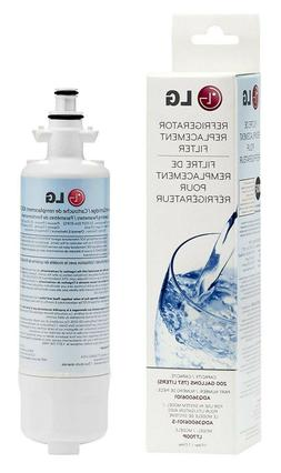 LG LT700P ADQ36006101 ADQ36006102 46-9690 Refrigerator Water