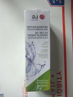 LG LT1000P-Replacement Refrigerator Water Filter