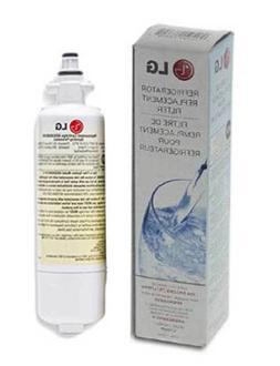 lt700p adq36006101 fridge water filter kenmore 46