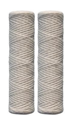 Watts Premier 500181 5-Micron String Wound Sediment Replacem