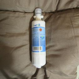 Tier1 Model RWF1052 Refrigerator Water Filter Replacement fo