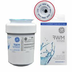 MWFP OEM 46-9991 GWF GE MWF General Electric Smartwater Wate