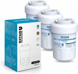 New Waterspecialist NSF 53&42 Certified MWF Refrigerator Wat
