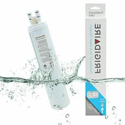 NEW Frigidaire Pure-Source ULTRAWF Ultra Refrigerator Water