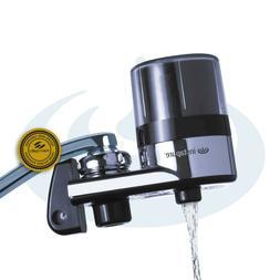 NEW Instapure Teledyne Waterpik Model F-2C Faucet Water Filt