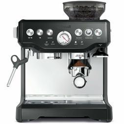 NEW Breville The Barista Express Coffee Machine Maker