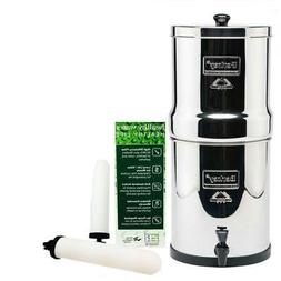 new water filter system w 2 9