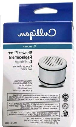 nib whr 140 replacement shower filter cartridge