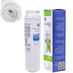 Genuine GE MSWF SmartWater Fridge Water Filter Cartridge Sea