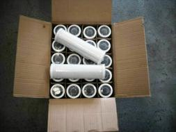 Pentek GAC-10 Compatible Drinking Water Filters