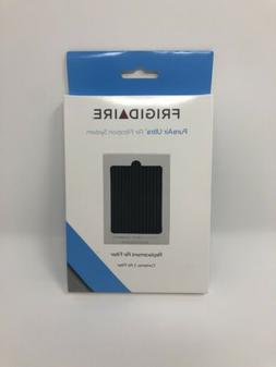 Frigidaire PAULTRA Airflow Systems Filter - Remove Odor4.9 W
