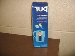 PUR Pitcher Replacement Ultimate Filter CRF-950Z SEALED