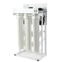 Premier Light Commercial RO Reverse Osmosis Water Filter Sys