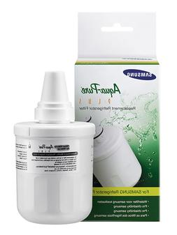Samsung Products DA29-00003F Aqua-Pure Plus Refrigerator Wat
