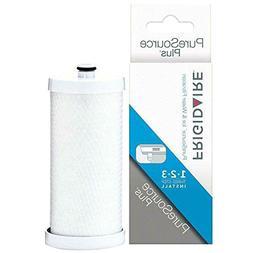 Frigidaire PureSourcePlus Water Filter RC-200/WFCB- 2Pk