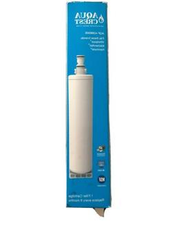 Refrigerator Water Filter fit for Whirlpool 4396508, 4396510