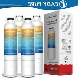 Refrigerator Water Filter for Samsung DA29-00019A A29-00020B