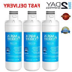 Refrigerator Water Filter LG LT1000P LT1000PC MDJ64844601 Ne