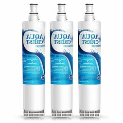 Refrigerator water filter Replacement for Whirlpool-WF-L400V