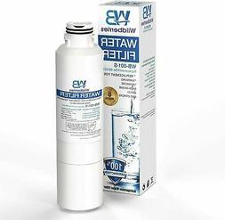 Wildberries R-9101 Refrigerator Water Filter Kenmore 4609101