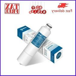 Refrigerator Water Fits Samsung Haf-cin, DA97-08006a-1n RF28