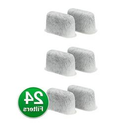 Replacement Charcoal Water Filter For Cuisinart DGB-550BK Co