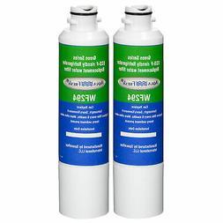 Replacement Filter for Samsung DA29-00020B / WF294 / WSS-2 R