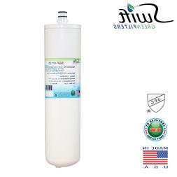 Replacement for 3M CFS8112-S Filter by Swift Green Filters S
