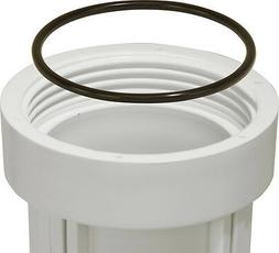 "Replacement O-Ring For 10"" APEC ULTIMATE Reverse Osmosis Wat"