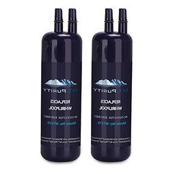 mountain w10295370 w10295370a refrigerator water filter repl
