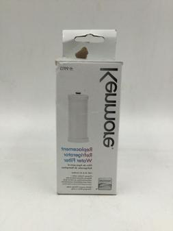 Kenmore Replacement Refrigerator Water Filter - Model 46-991