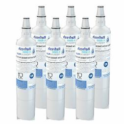 Refresh Replacement Water Filter - Fits LG Tier1 RWF1051 Ref