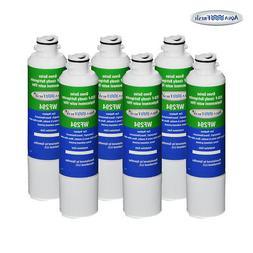 Aqua Fresh Water Filter - Fits Samsung Tier1 RWF1011 Refrige