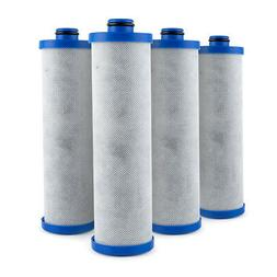 Replacement Water Filter  for Built-In RV Water Filtration S