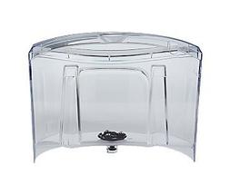 Replacement Water Reservoir and Lid for the Keurig® K-COMPA