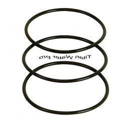 RO/DI Water Filter  Housing O-ring Reverse Osmosis Drinking