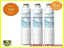 Samsung Haf-cin,Refrigerator Water Filter DA97-08006a-1n RF2