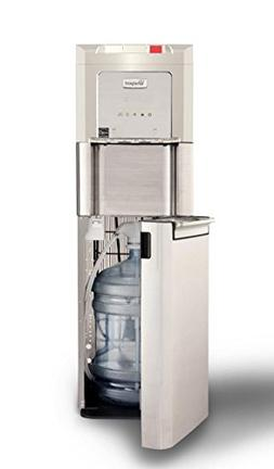 Whirlpool Self Cleaning, Bottom Loading Commercial Water Coo