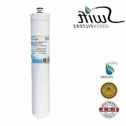 Swift Green Filters SGF-710 Replacement for Water Factory 47