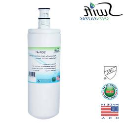 Swift Green Filters SGF-A1 Swift Green Filter Replacement Fo