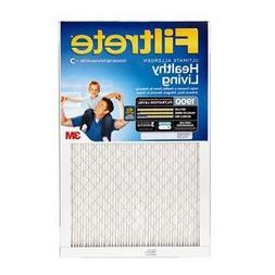 3M UA23DC-6 Filtrete® Ultimate Allergen Reduction Filter