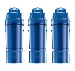 ultimate 3 pack water dispenser replacement filter