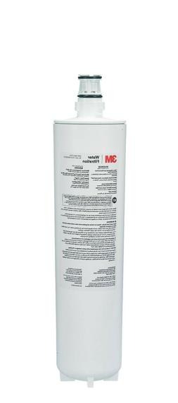3M Under Sink Home Water Filtration Filter 0.5 Microns 3US-M