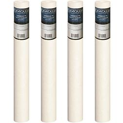 Hydronix SDC-25-2005/4 SDC-25-2005 4 Pack Sediment Filters 2